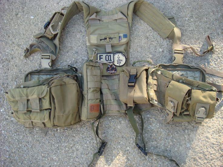 tactical — Oklahoma Army Surplus